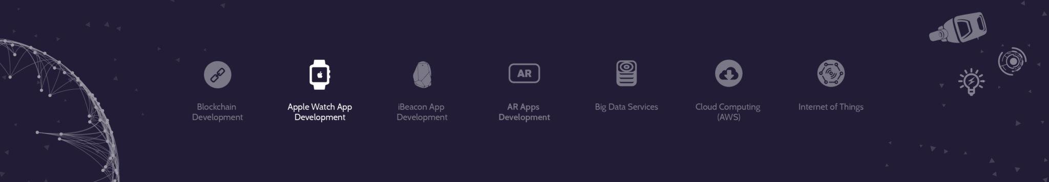 apple-watch-development