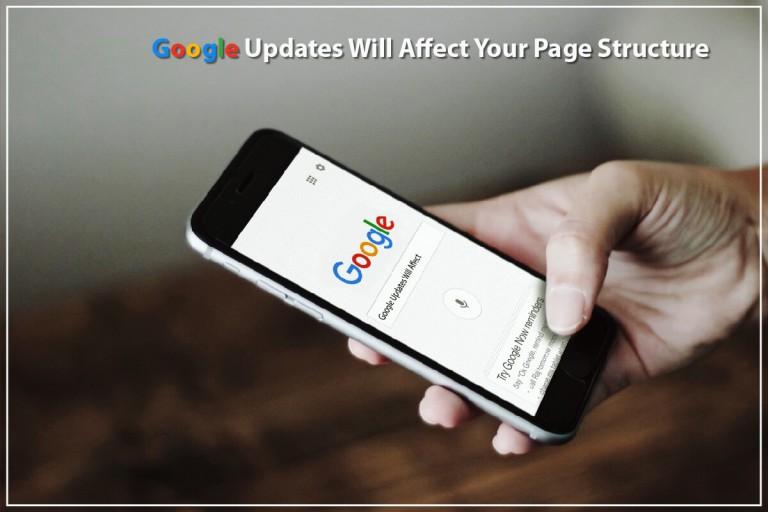 Google_Update