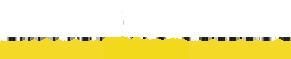 dimendSCAASI-webcluesinfotech