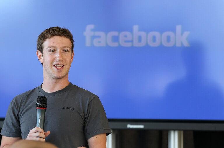 facebook-finally-creating-dislike-button-coming-soon