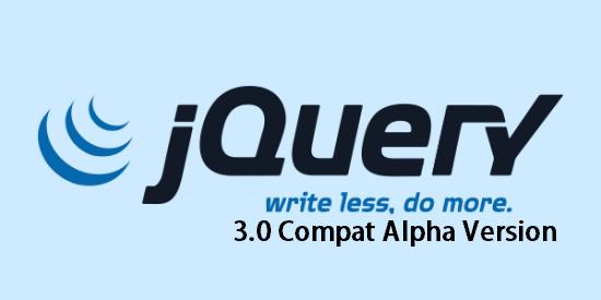 jquery-3-01