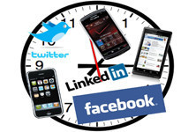 smartphone_social-media