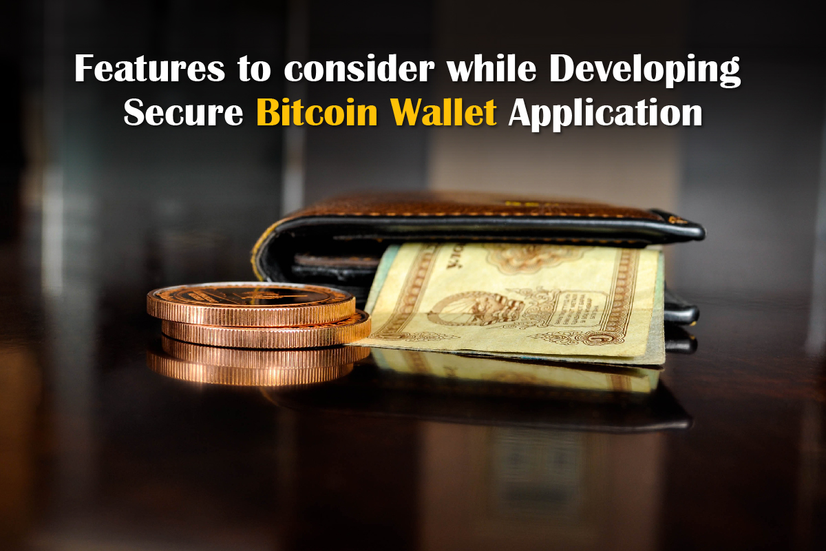 Bitcoin_Wallet_Application