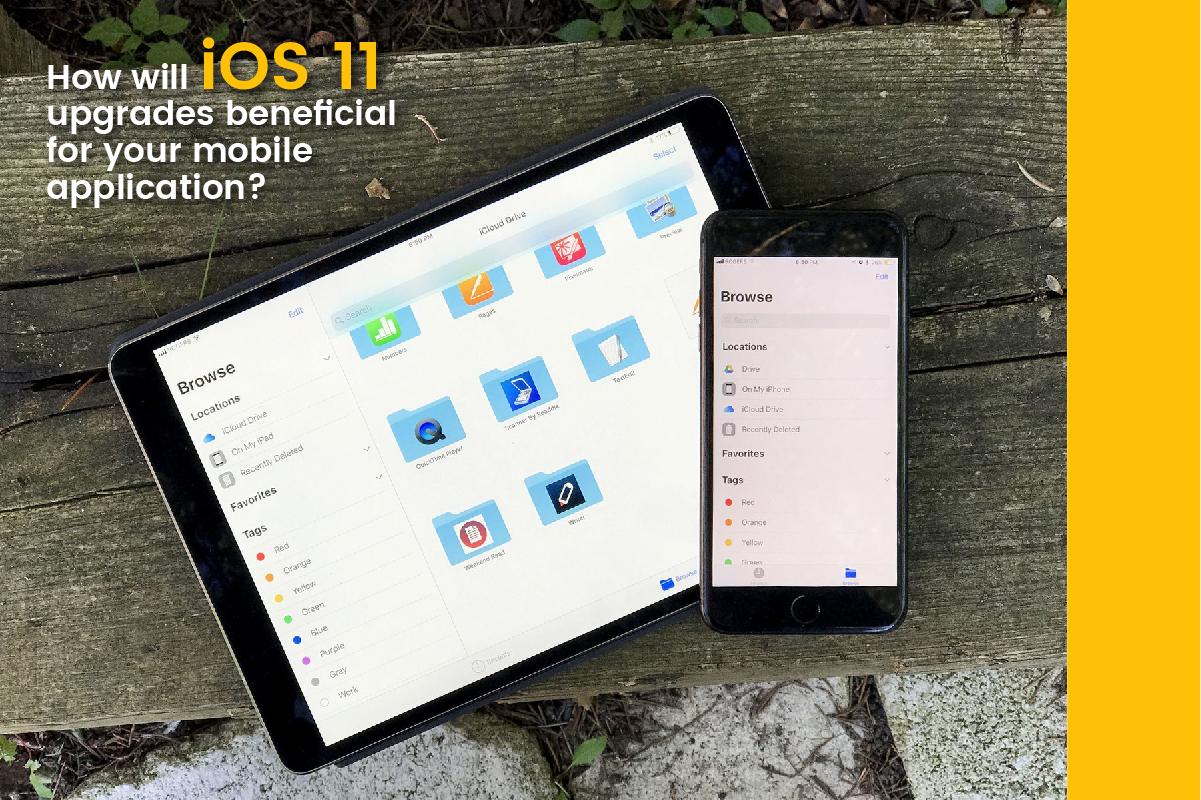 iOS_11_Blog_WebCluesinfotech