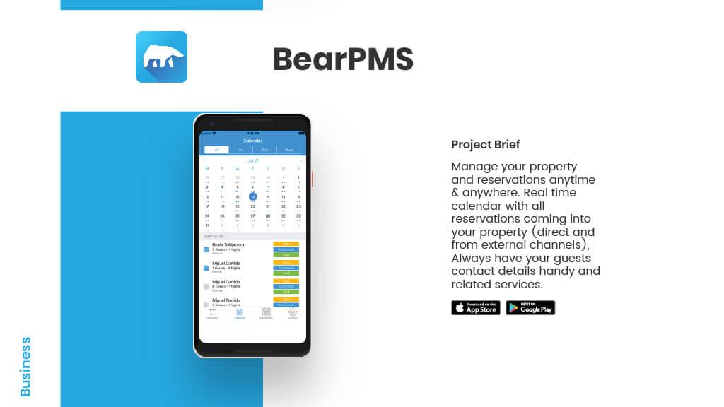 bear_pms
