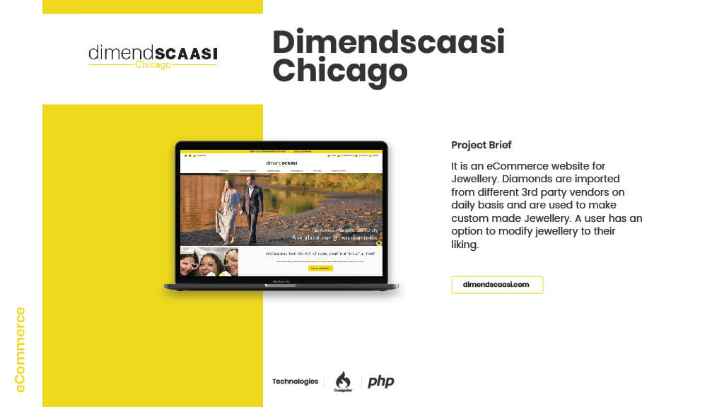 dimendscassi_chicago
