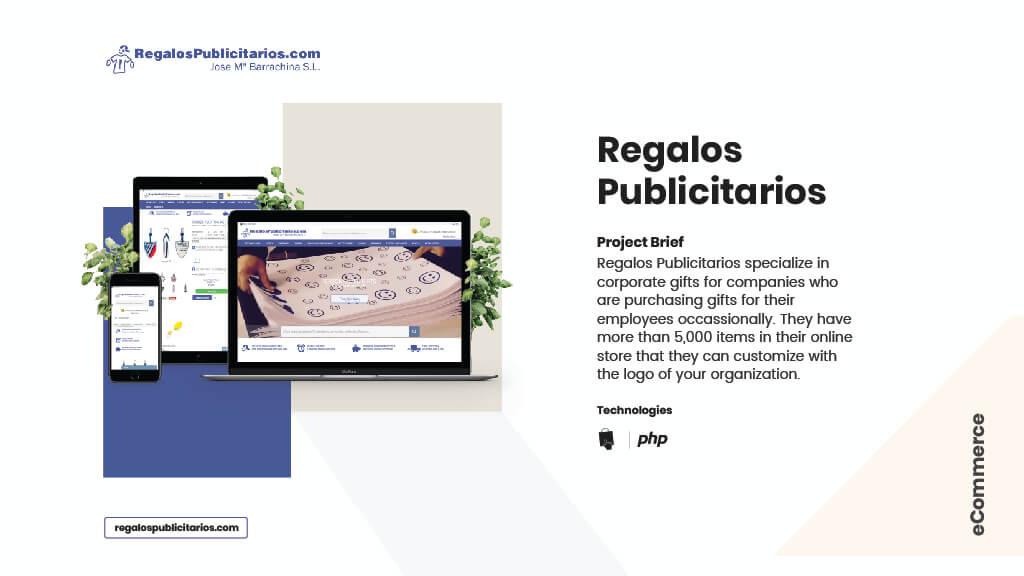 regaios_publicitarios