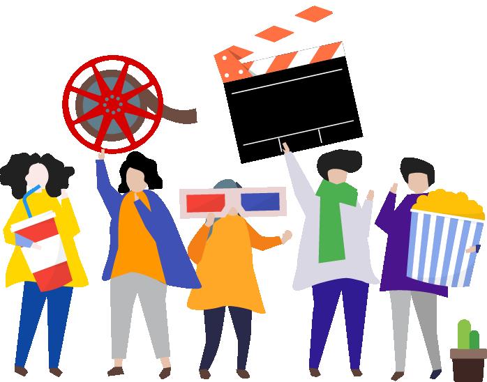 banner-right-netflx