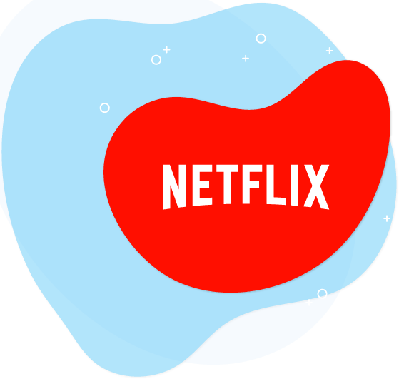 How to create an app like Netflix and how much does it cost?
