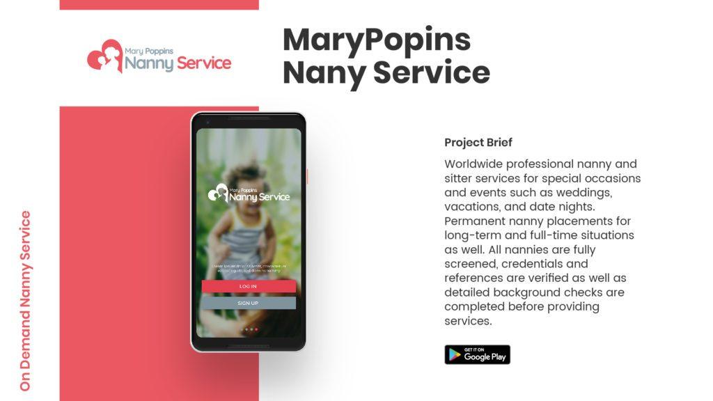 MaryPopins-Nany-Service