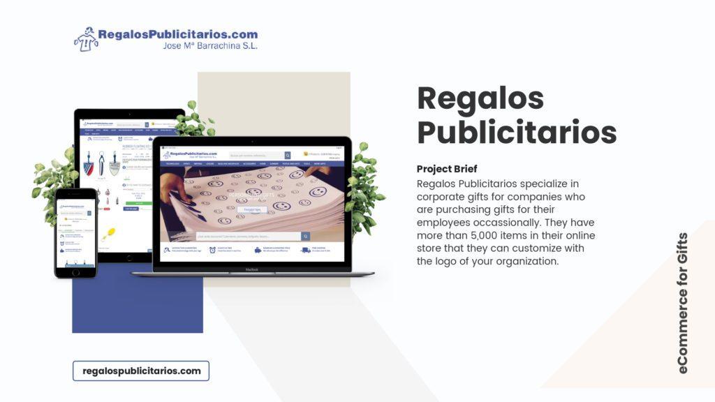 Regalos-Publicatarios