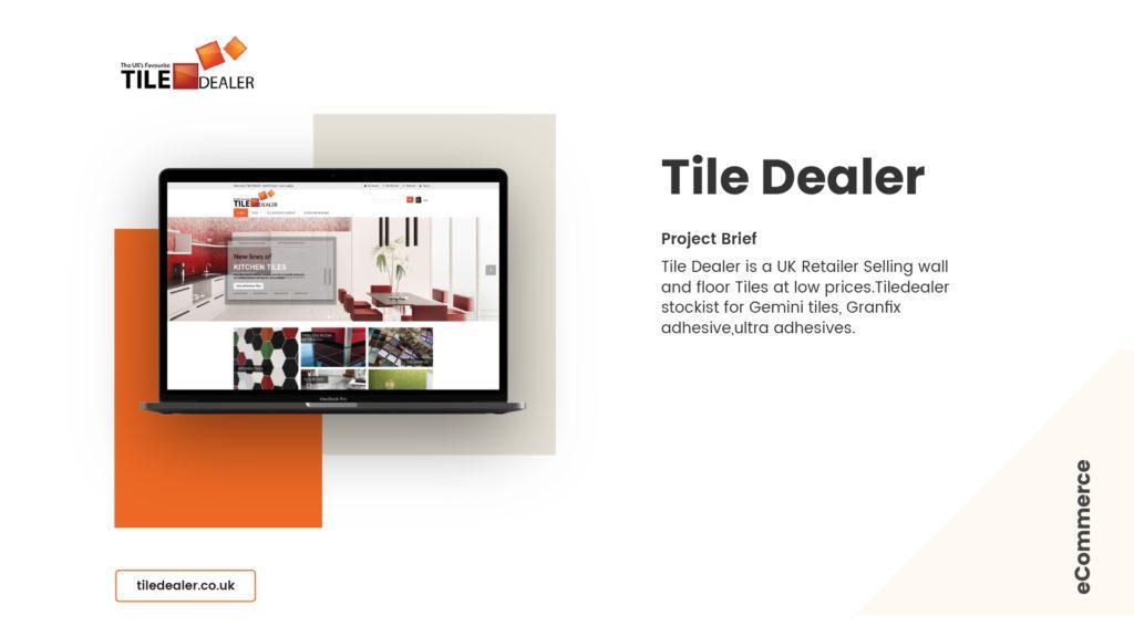 Tile-Dealer