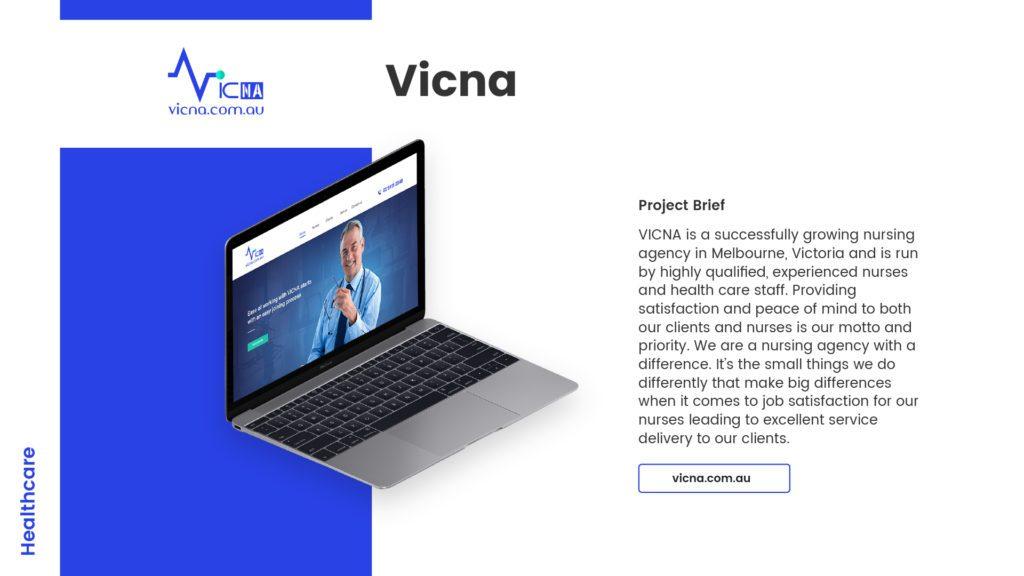Vicna