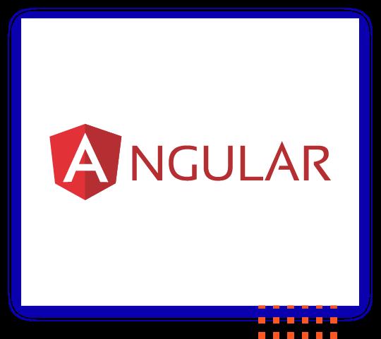 angular_lg_bg