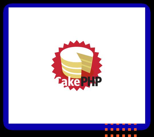 cake_php_bg
