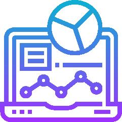 marketing_logo