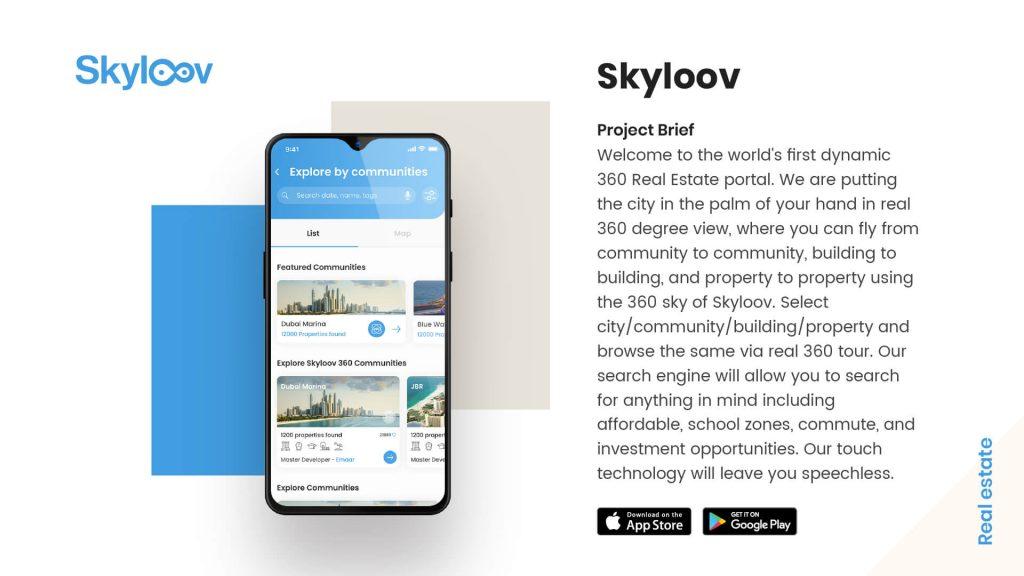 02-Skyloov-User-App (1)