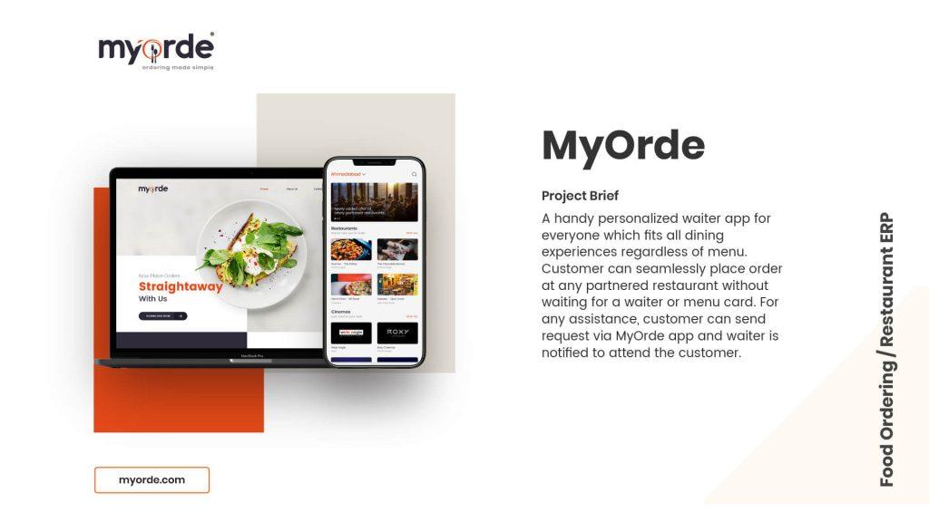 07-MyOrde (1)
