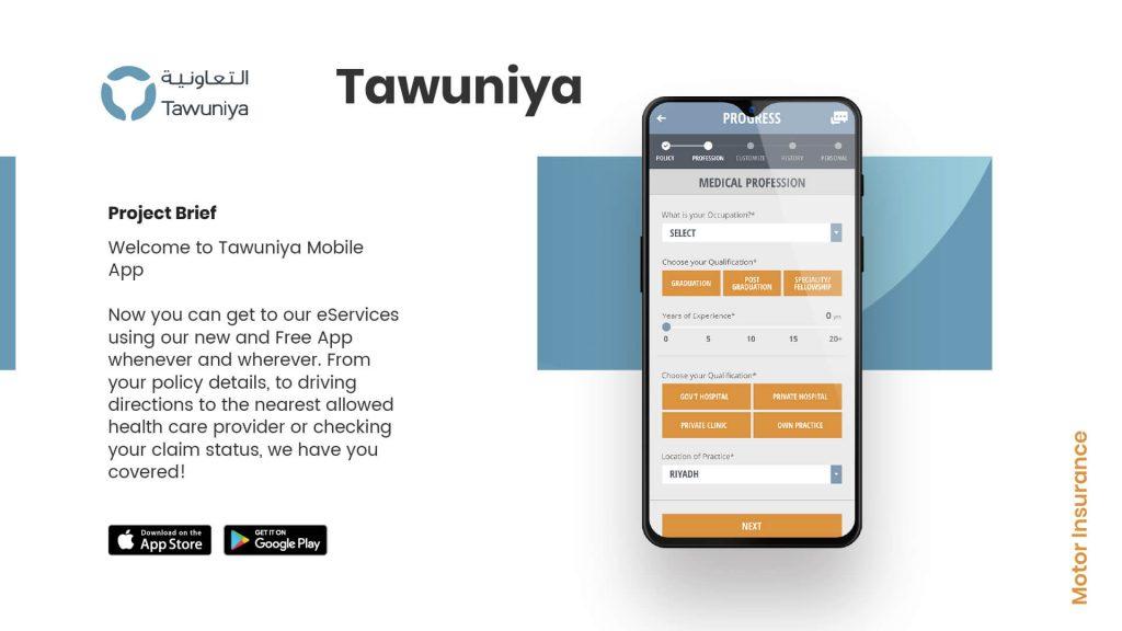 07-Tawuniya