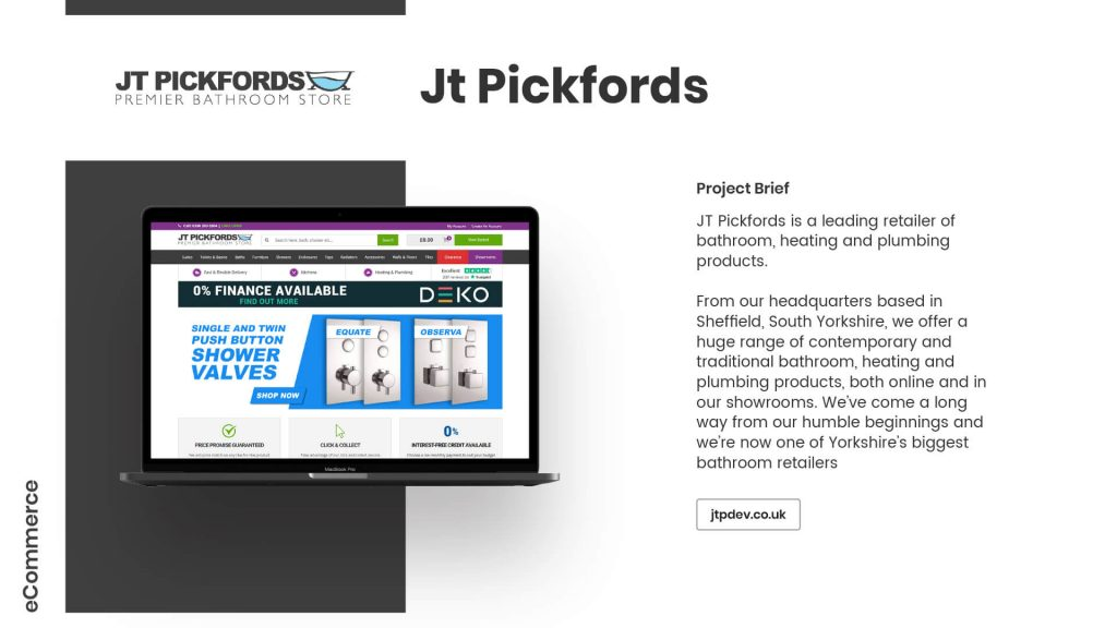 09-Jt-Pickfords