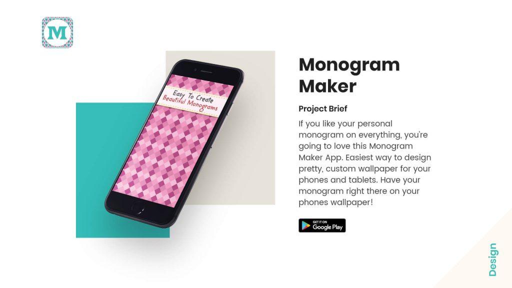 17-Monogram Maker (1)