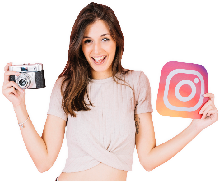 How to create an app like Instagram and it's cost?