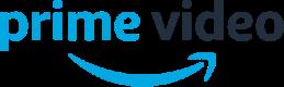 prime_video